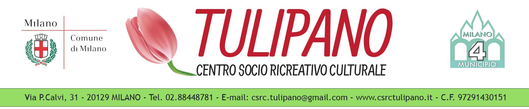 Centro Socio Ricreativo Culturale Tulipano
